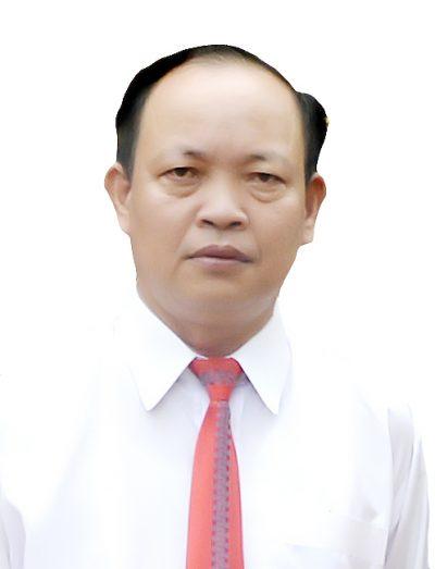 Thầy Nguyễn Bá Huy