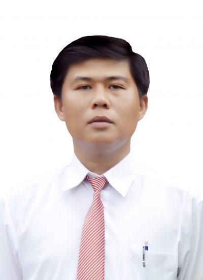 Thầy Nguyễn Hữu Lam